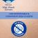 TENA ProSkin Wet Wash Glove - Freshly sentenced