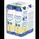 Frebini Energy Fibre Drink - Vanille - 4x200ml