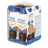 Frebini Energy Fibre Drink - Chocolade - 4x200ml