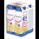 Fresenius Provide Xtra Drink - Sinaasappel / Ananas - 4x200ml