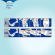 TENA Bariatric Fix 5XL broekje