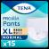 TENA Pants Normal ProSkin XL HERO