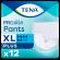 TENA Pants Plus Proskin XL