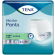 TENA Pants Super ProSkin - Packshot