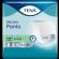 TENA Pants Super ProSkin Medium packshot