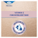 TENA ProSkin Body Cream 150ml voor extra droge huid