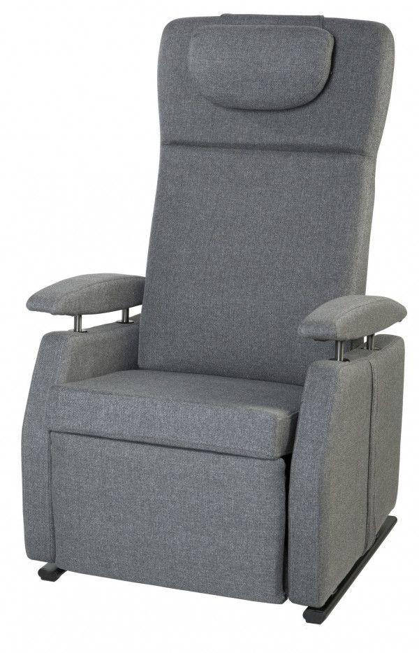 fitform 574 vario sta op stoel kopen hulpmiddelwereld