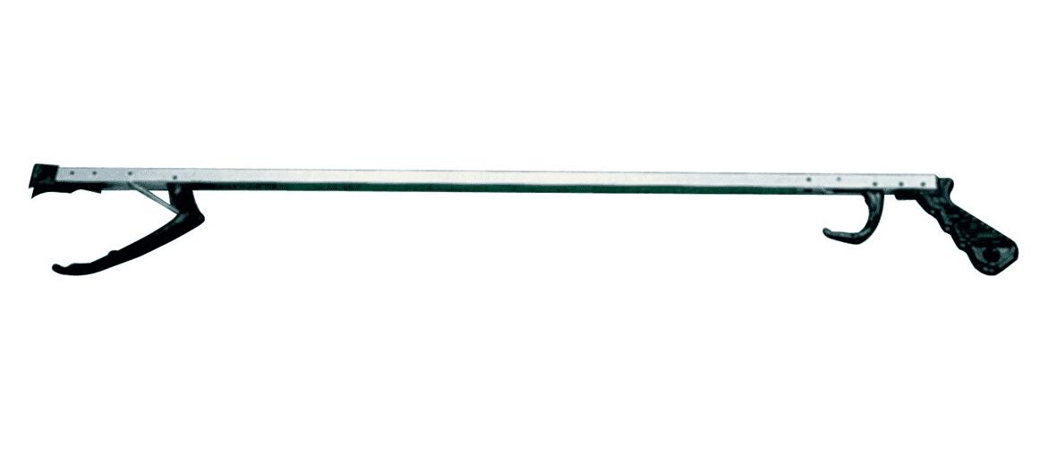 Grijper ADL Standaard-67 cm