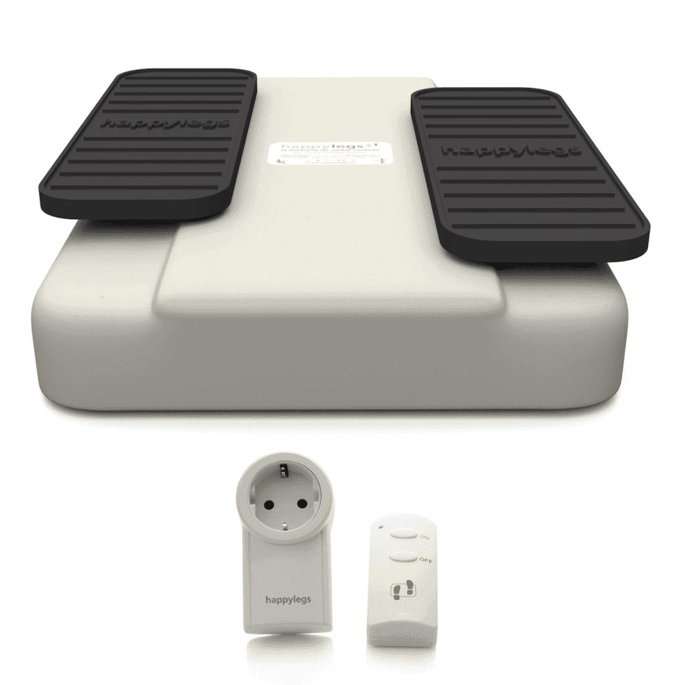 Happylegs Automatische Looptrainer - Premium