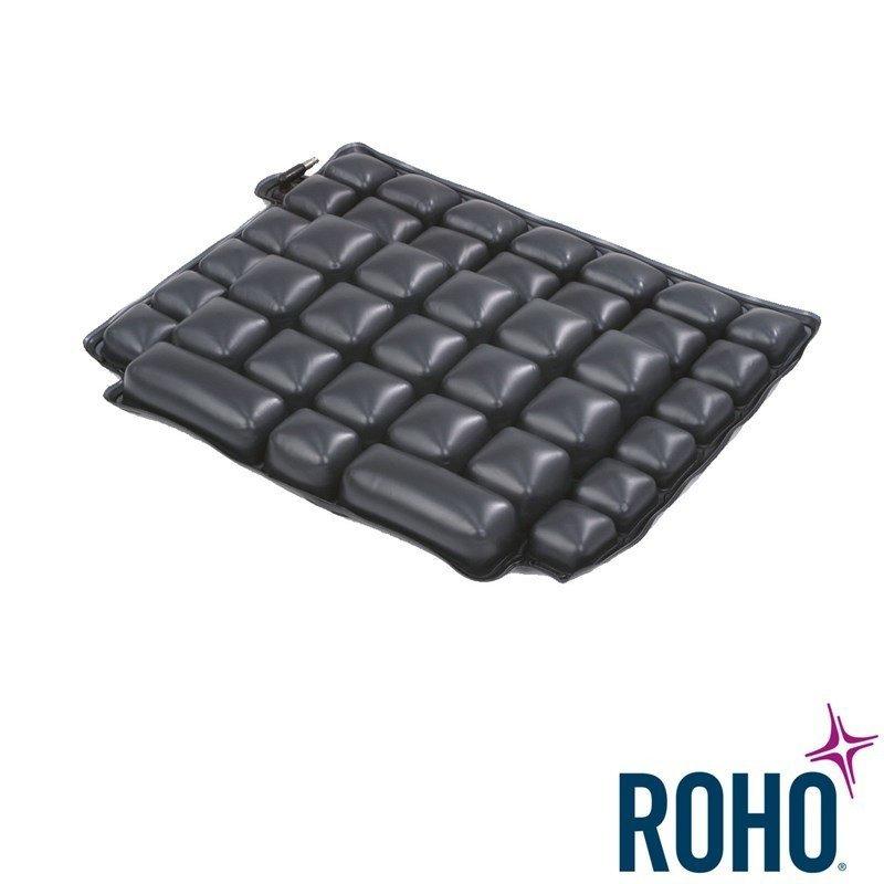 ROHO LTV Seat