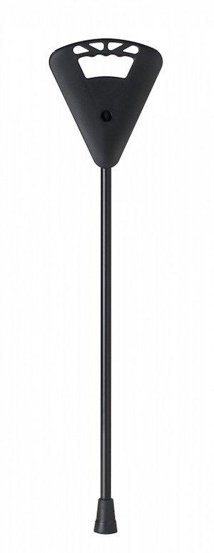 Flipstick -Opvouwbaar en verstelbaar 87,5 - 91,5 cm