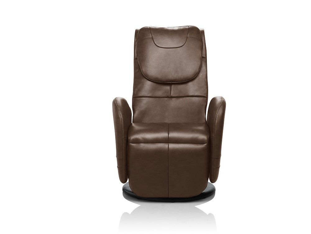 RS 710 – Relax massagestoel Bruin