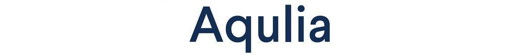 aqulia