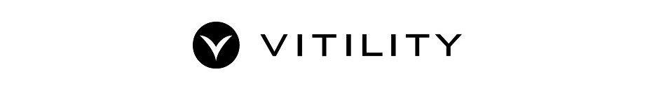 vitility